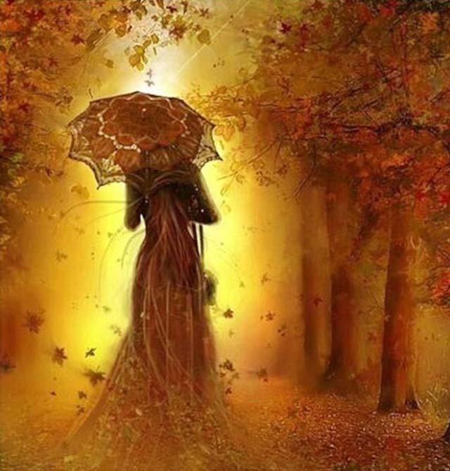 «Осенний музыкальный бал». Камерный хор Сочинской филармонии.