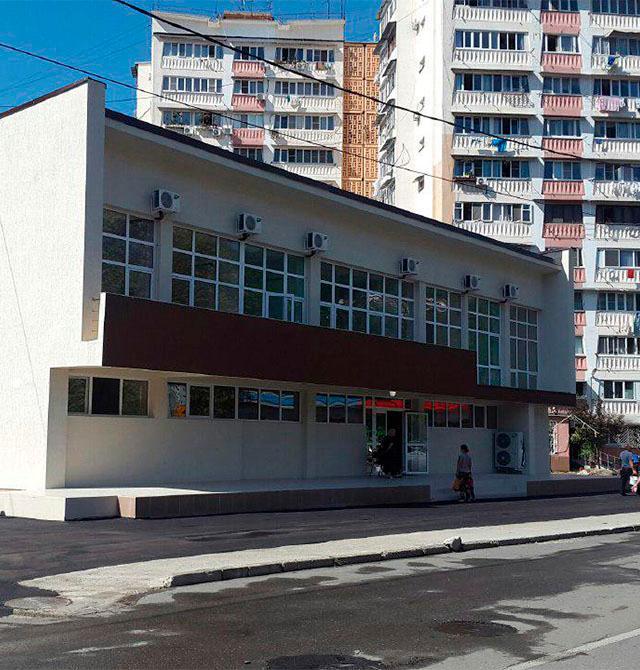 Центр Национальных Культур «Истоки»